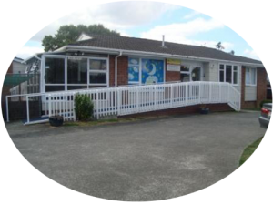 day care child education papakura
