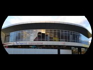 centre kiwisupertots
